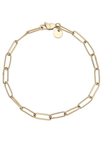 Noelani Armband »2031952« kaufen
