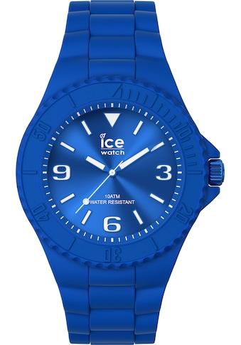 ice-watch Quarzuhr »ICE generation - Flashy, 019159« kaufen