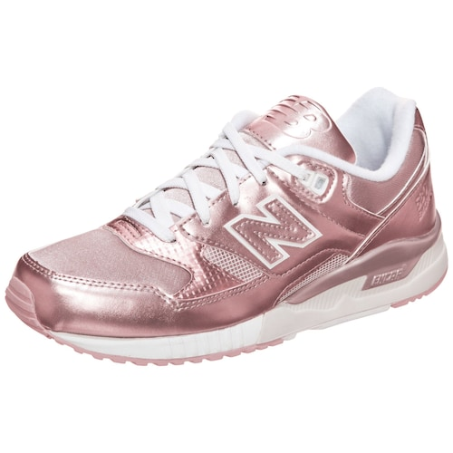 nfg b Rosa Balance Wl530 Sneaker New RwqntP1n