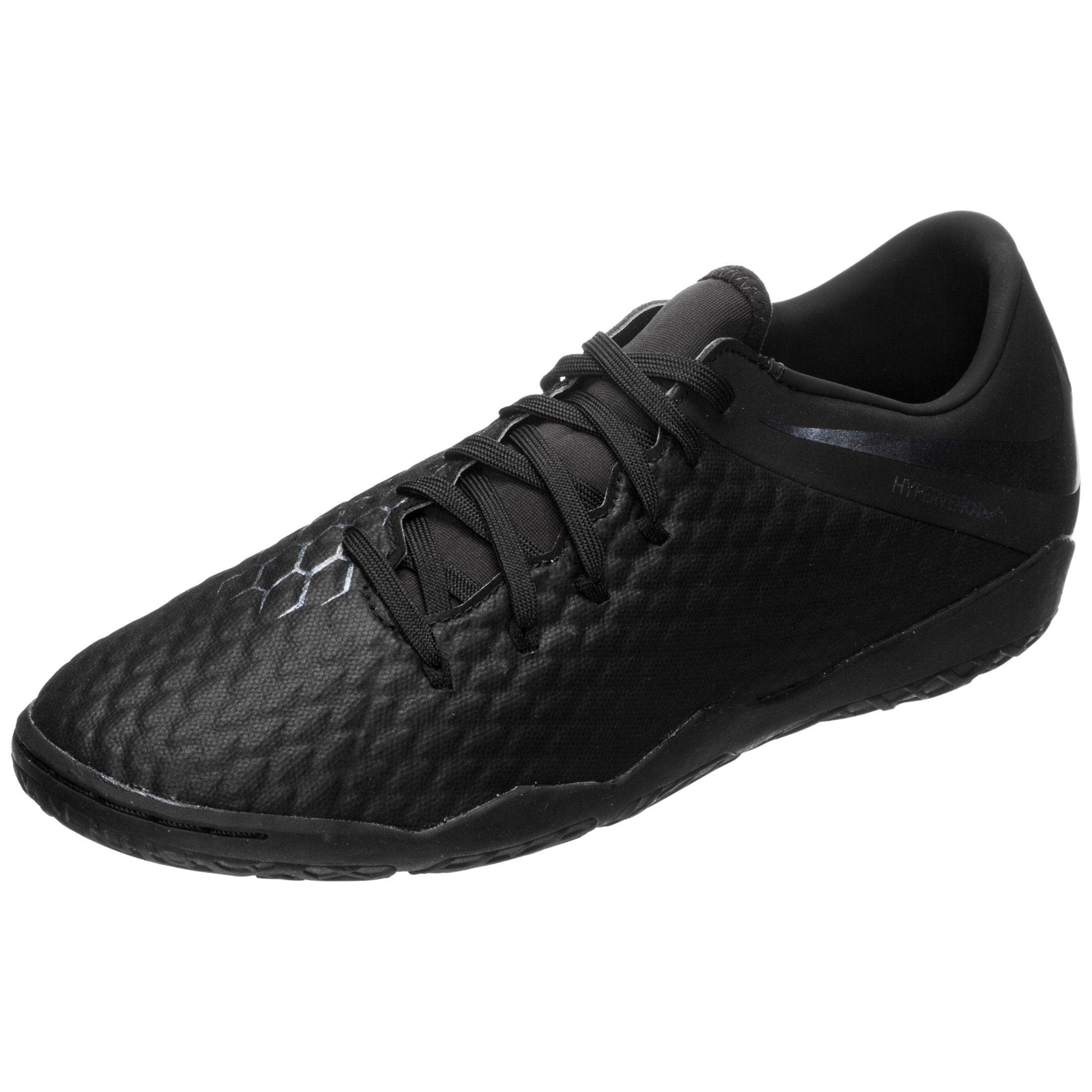 Nike Fußballschuh  ;Hypervenom Phantom Iii Iii Phantom Academy Ic bestellen | Gutes Preis-Leistungs-Verhältnis, es lohnt sich 6641ef