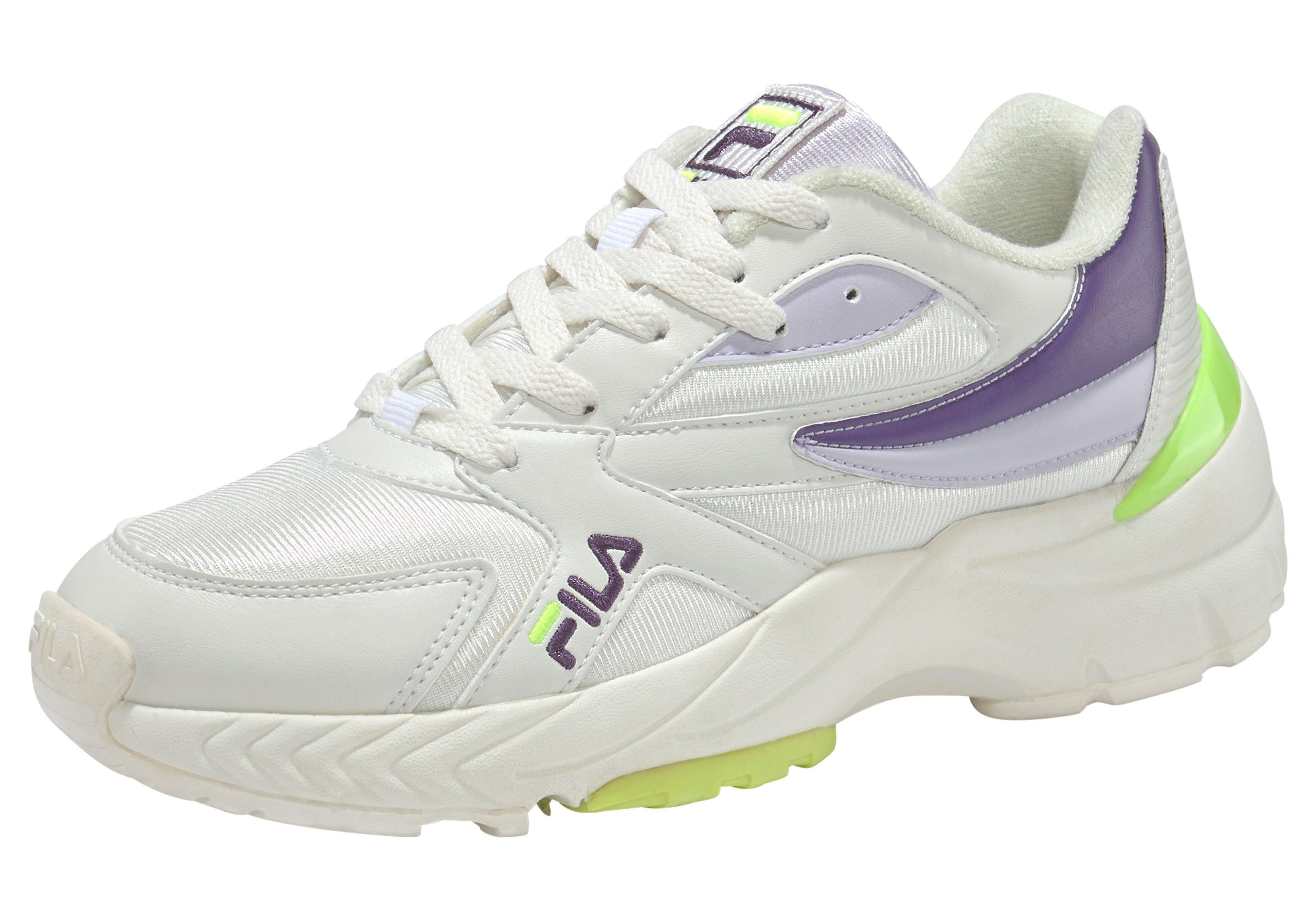 Fila Sneaker Hyperwalker Low wmn