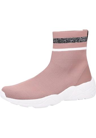 Young Spirit Sneaker »Textil« kaufen