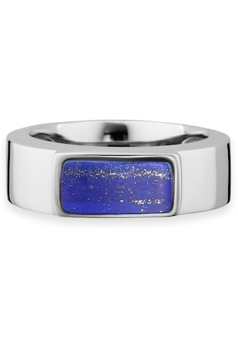 BALDESSARINI Silberring »Y2122R/90/E4/62«, mit Lapislazuli kaufen