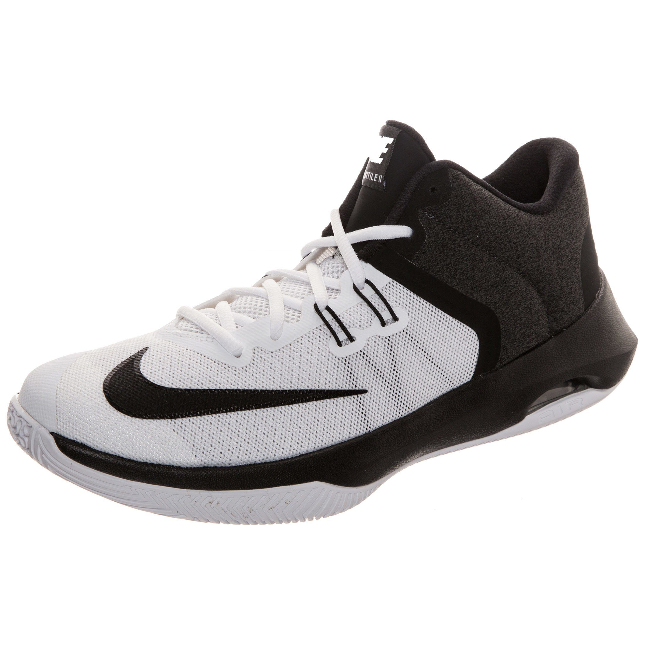 Nike Basketballschuh »Air Versitile Ii«