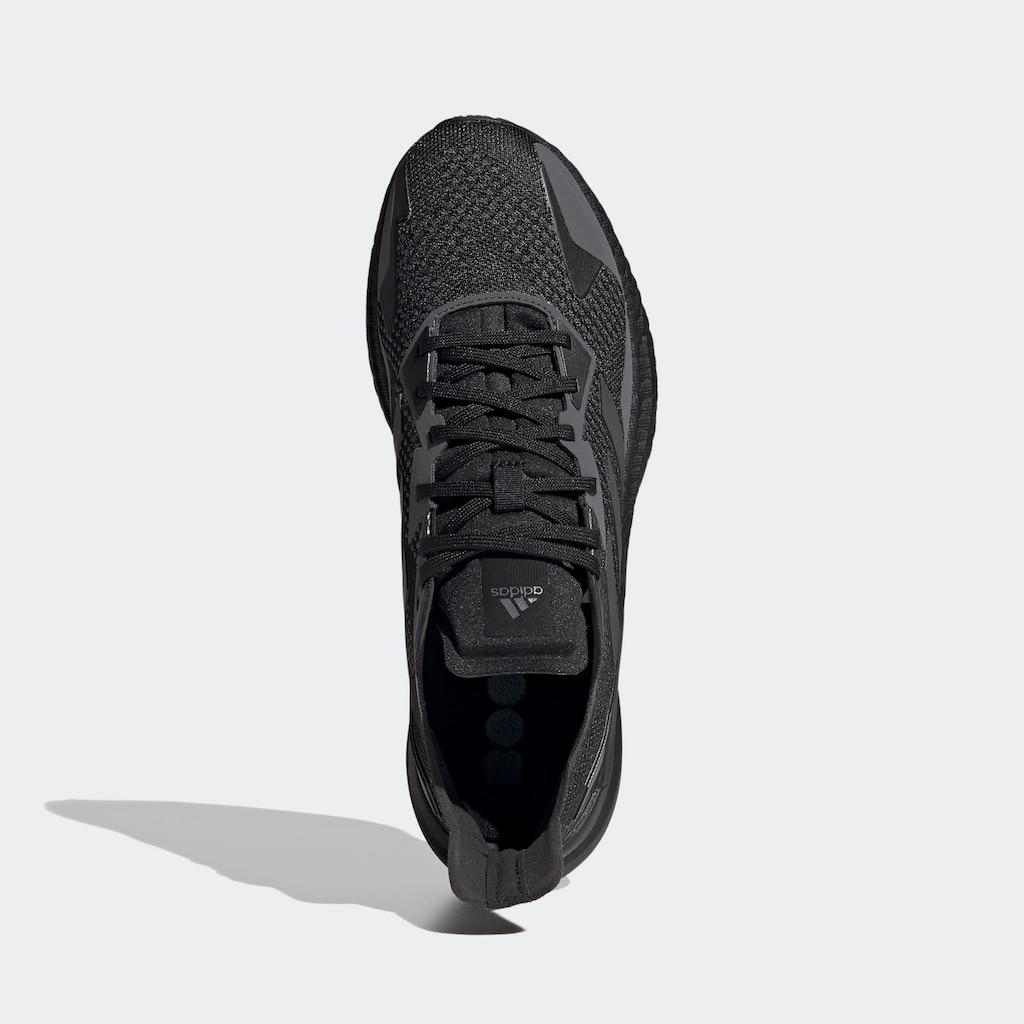 adidas Performance Sneaker »X9000L3«