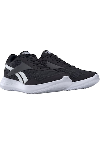 Reebok Sneaker »ENERGEN LITE M« kaufen