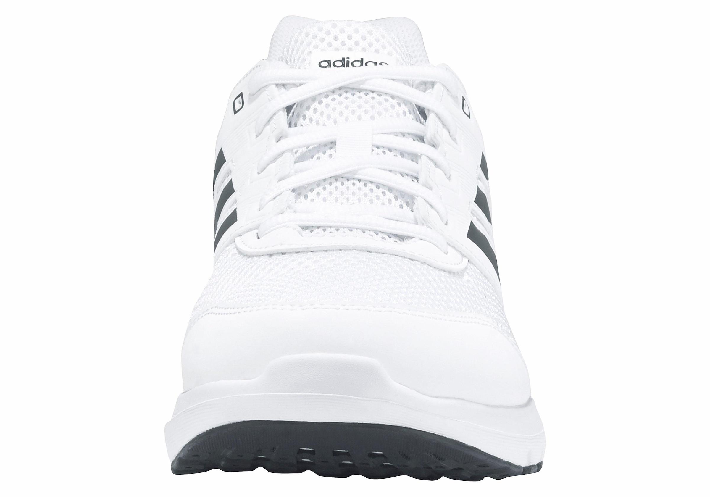 adidas Laufschuh M  ;Duramo Lite 2.0 M Laufschuh für Männer | - Gutes Preis-Leistungs-Verhältnis, es lohnt sich,Boutique1827 e45915