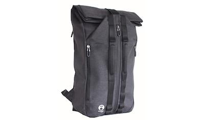 Vargu Cityrucksack »foldo-x«, USB Laptop-Rucksack, fair und nachhaltig produziert kaufen