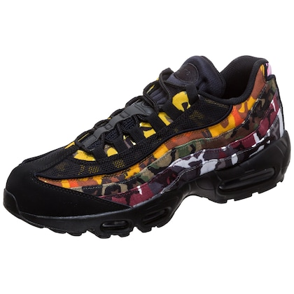 Nike Sportswear Sneaker »Air Max 95 Erdl Party« online