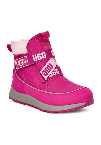 UGG Winterboots »Tabor« kaufen