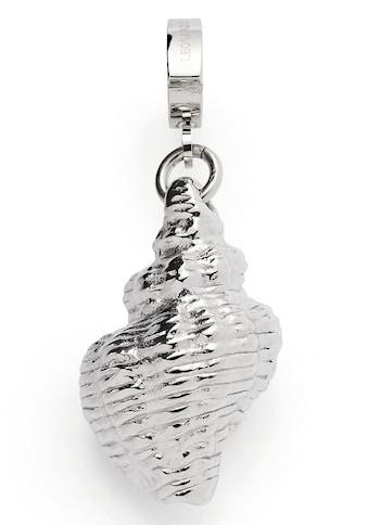 LEONARDO Charm - Einhänger »Adria Darlin's, 017977« kaufen