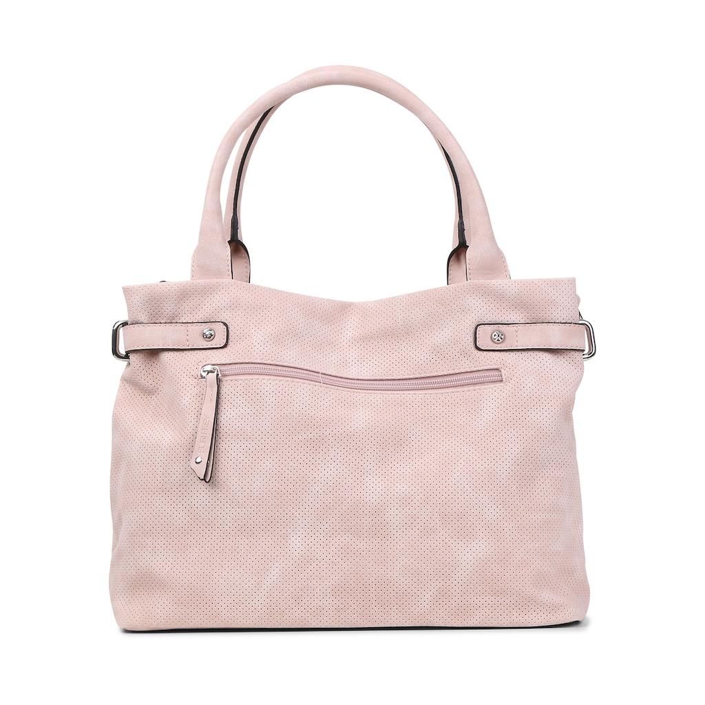 SURI FREY Shopper »Romy«