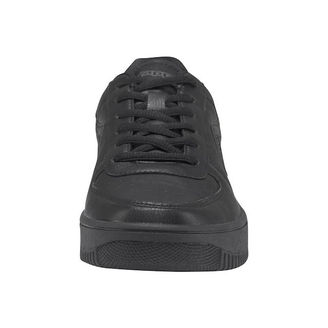 Kappa Sneaker »Bash«
