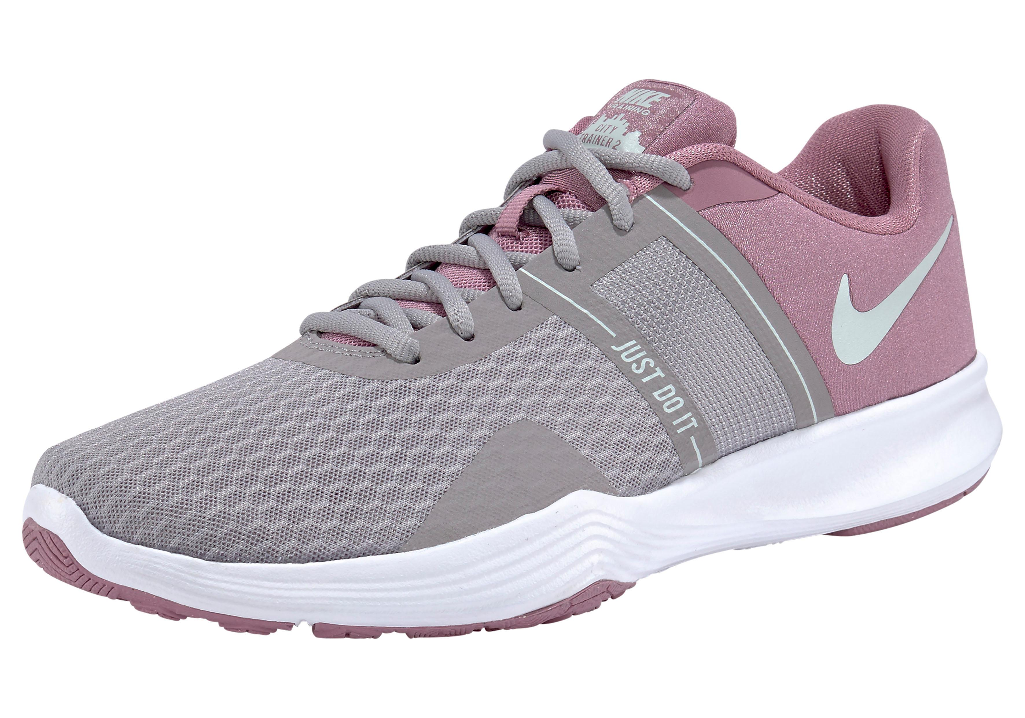 Nike Fitnessschuh Wmns City Trainer 2