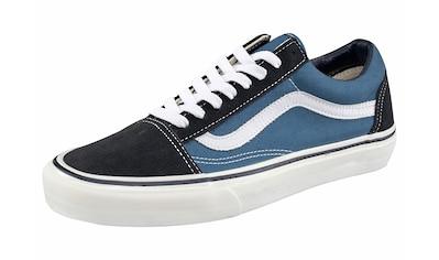 Vans Sneaker »Old Skool«, Unisex kaufen
