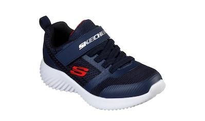 Skechers Kids Sneaker »BOUNDER« kaufen