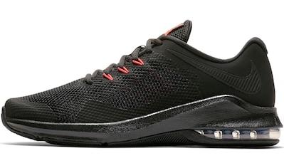 Kaufen Trends Walking I'm Online Schuhe amp; 2019 Nike Fashion w7qI8xgX