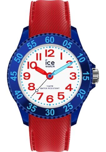 ice-watch Quarzuhr »ICE cartoon XS - Spider, 018933« kaufen