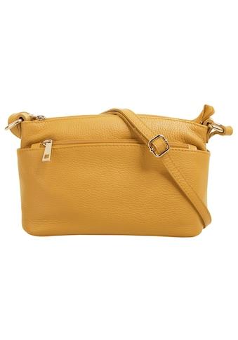 Handtaschen online kaufen » Damenhandtaschen | bei I'm walking