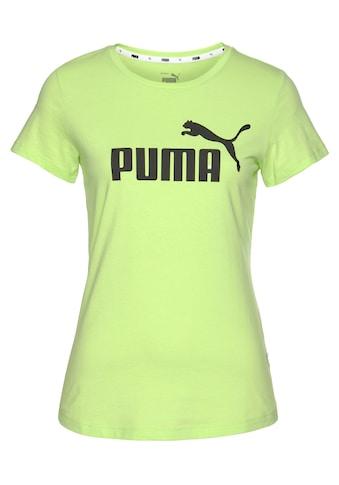 PUMA T - Shirt kaufen