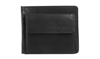 bugatti Geldbörse »PRIMO RFID« kaufen