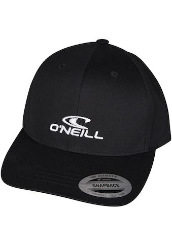 O'Neill Baseball Cap »BM WAVE CAP« kaufen