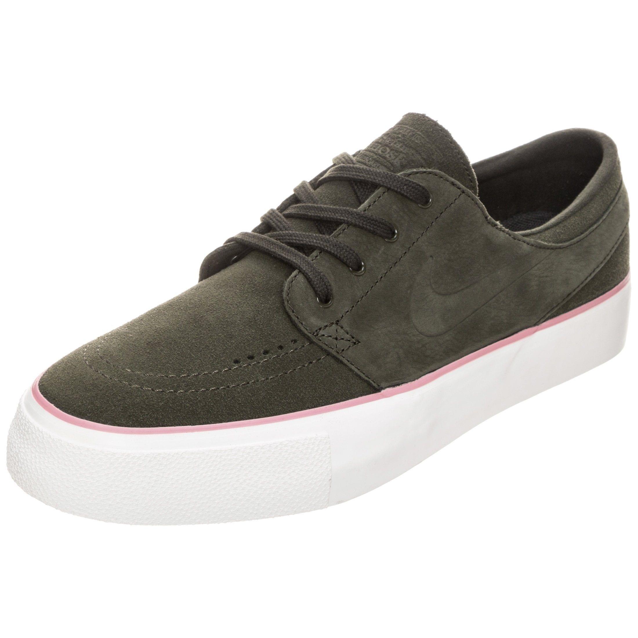 Nike SB Sneaker Stefan  ;Nike Zoom Stefan Sneaker Janoski HT Sneaker Herren kaufen | imwalking.de d1c959