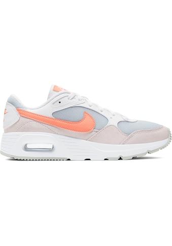 Nike Sportswear Sneaker »AIR MAX SC« kaufen