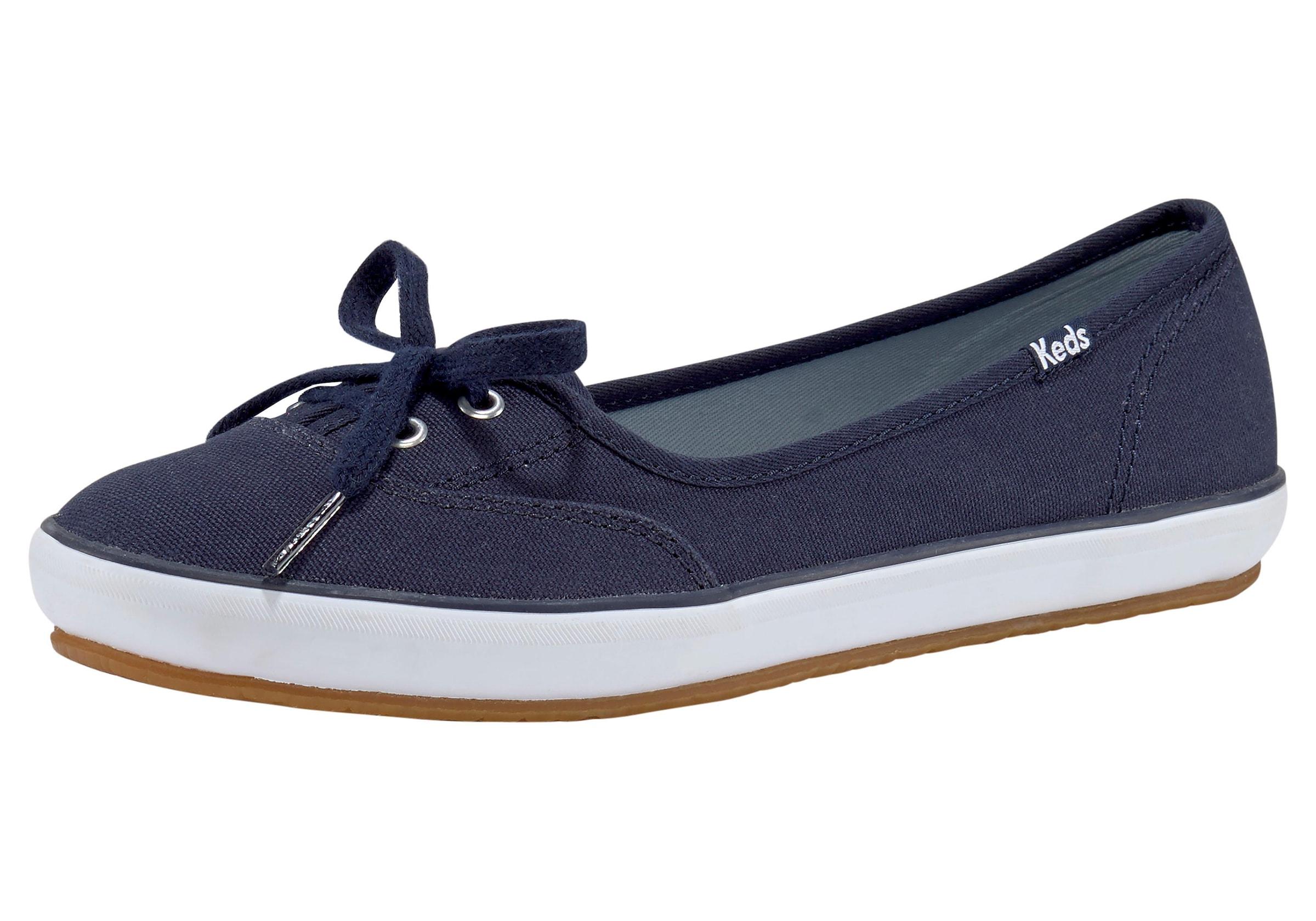 Kinder Schuhe, Herbst Schuhe, keds, geox schuhe, gr. 24 in