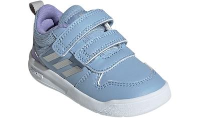adidas Performance Laufschuh »TENSOR CLASSIC INFANT UNISEX« kaufen