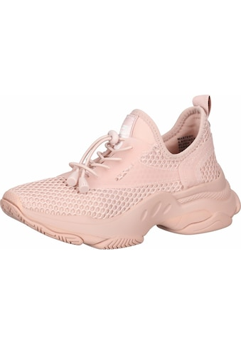 STEVE MADDEN Sneaker »Synthetik/Textil« kaufen