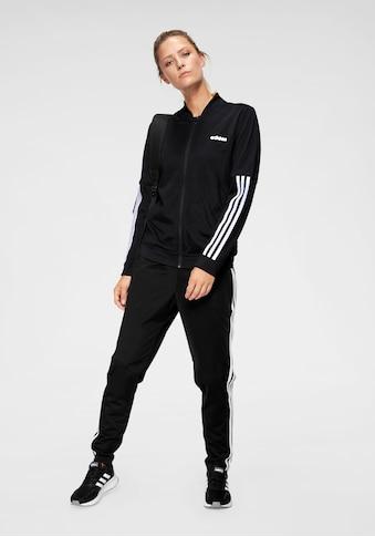 adidas Performance Trainingsanzug (Set, 2 tlg.) kaufen