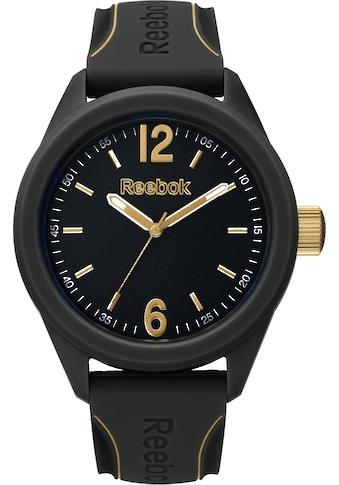 Reebok Quarzuhr »Spindrop Speed, RF-SDS-G2-PBIB-B3« kaufen
