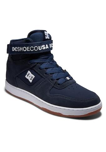 DC Shoes Sneaker »Pensford Hi« kaufen