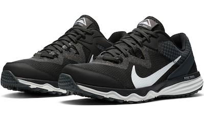 Nike Laufschuh »Wmns Juniper Trail« kaufen