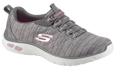 Skechers Slip - On Sneaker »Empire D´Lux« kaufen