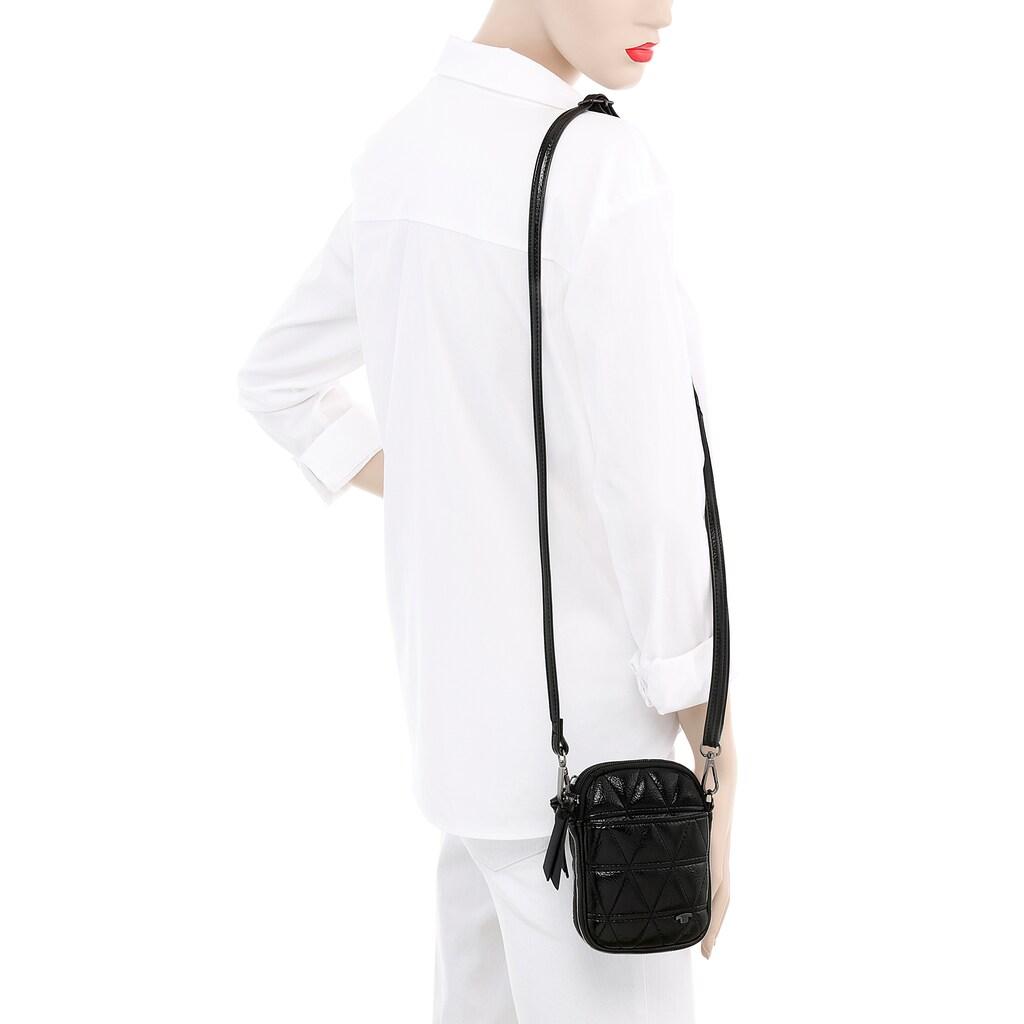 TOM TAILOR Mini Bag »MOBILE«