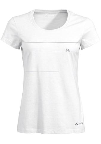 VAUDE T-Shirt kaufen