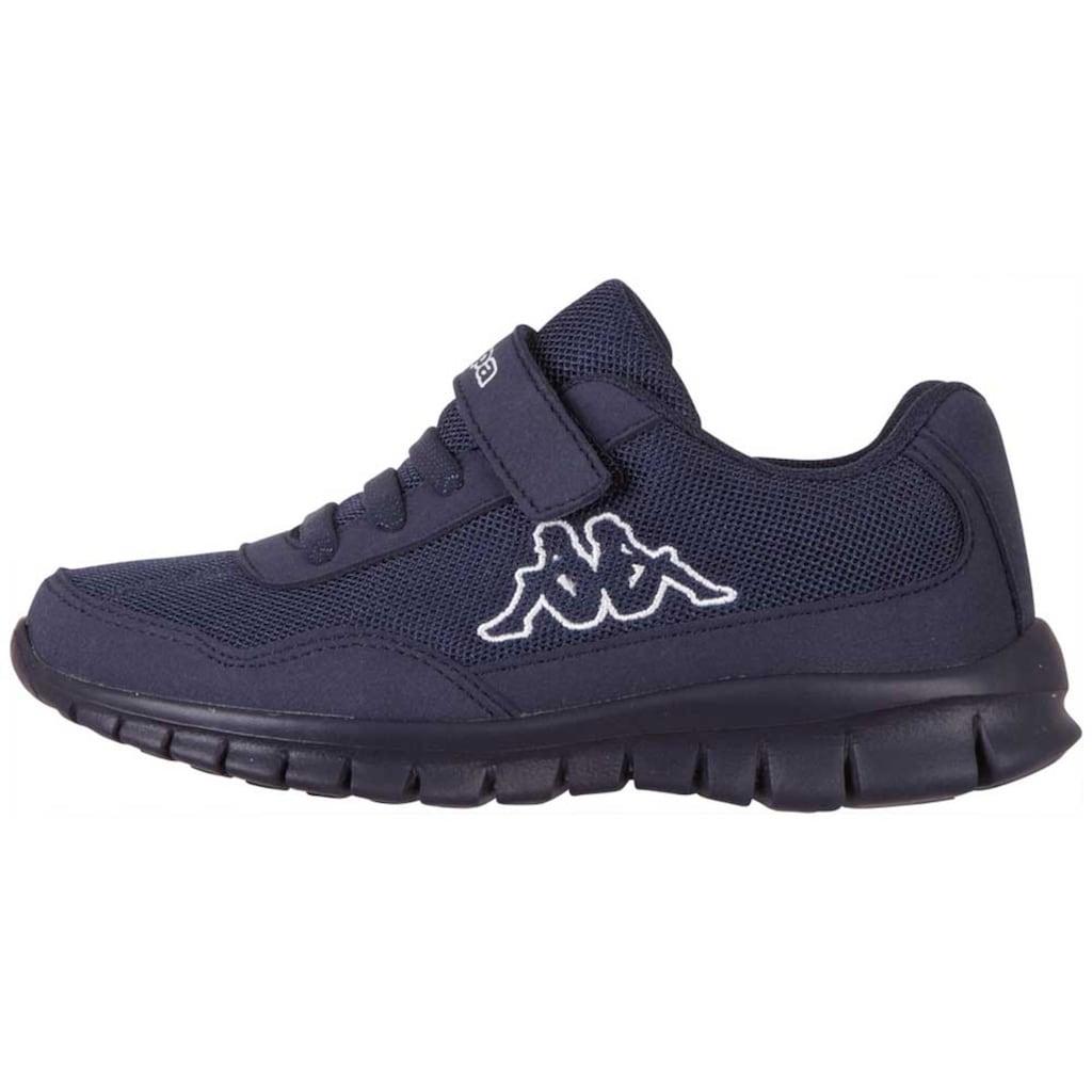 Kappa Sneaker »FOLLOW OC KIDS«