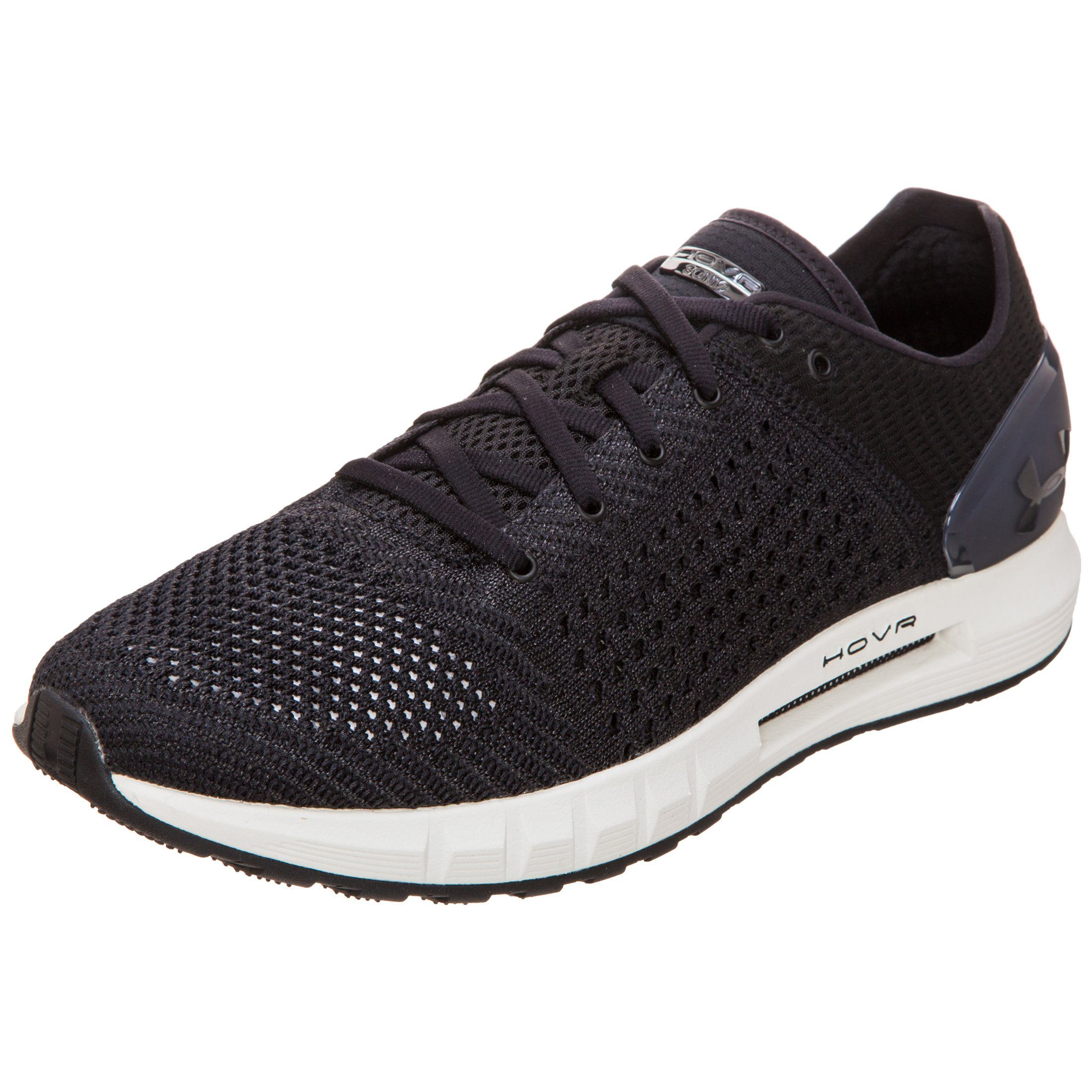 Under Armour Laufschuh Hovr Sonic