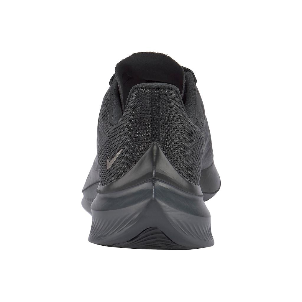 Nike Laufschuh »Zoom Gravity 2«