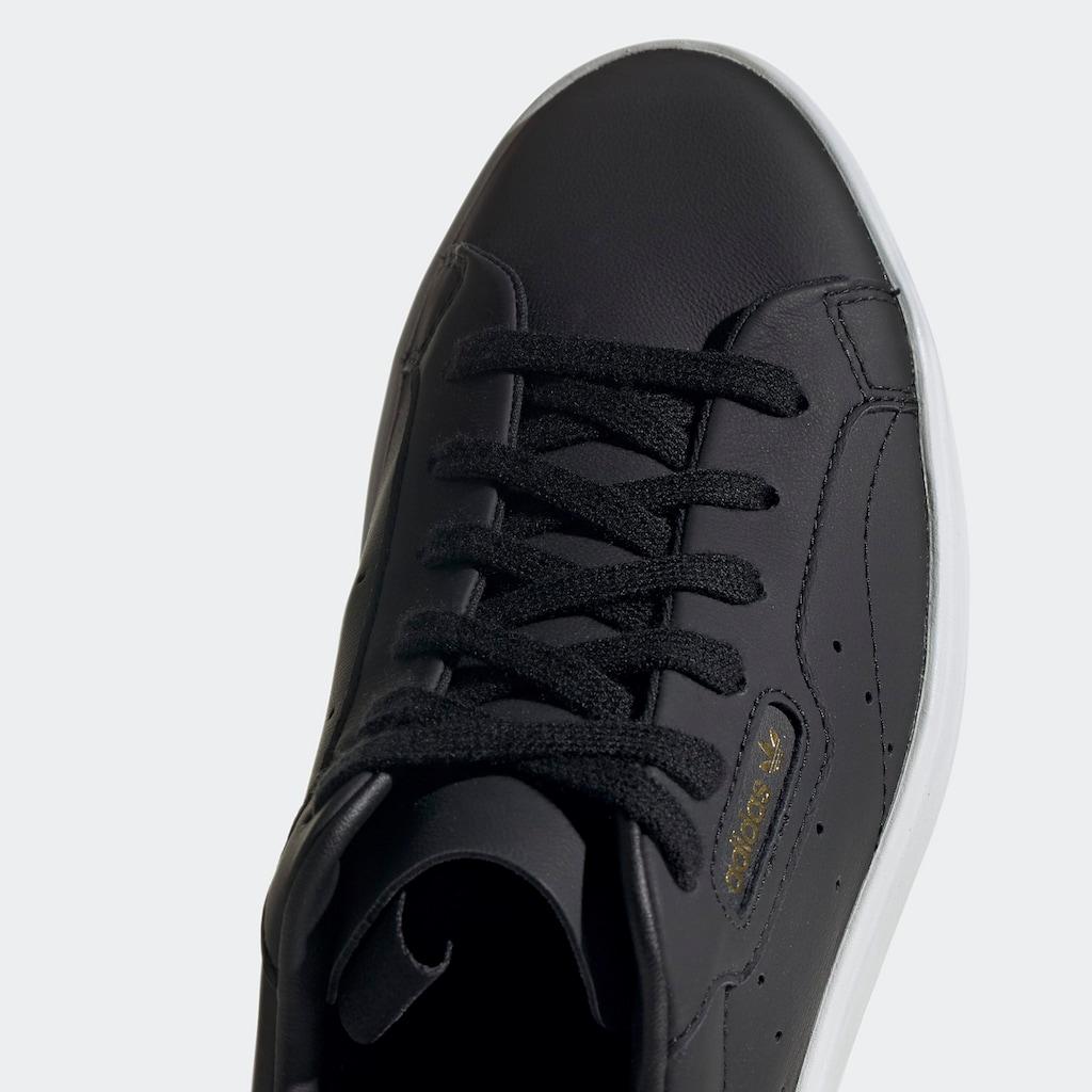 adidas Originals Sneaker »ADIDAS SLEEK«