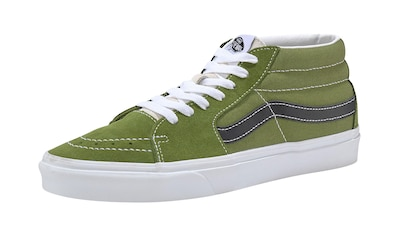 Vans Sneaker »SK8 - Mid« kaufen