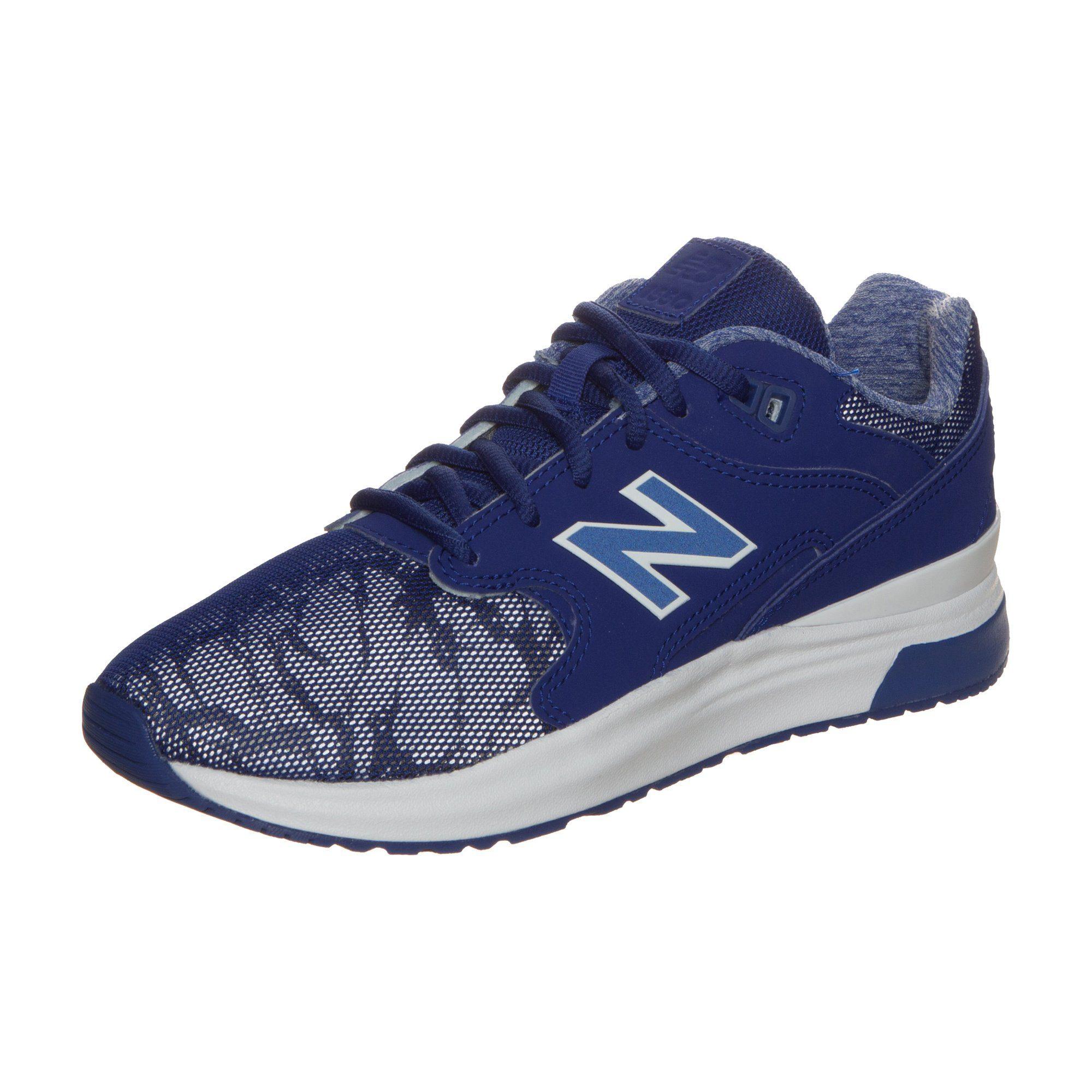 New Balance K1550-GOG-M Sneaker Kinder