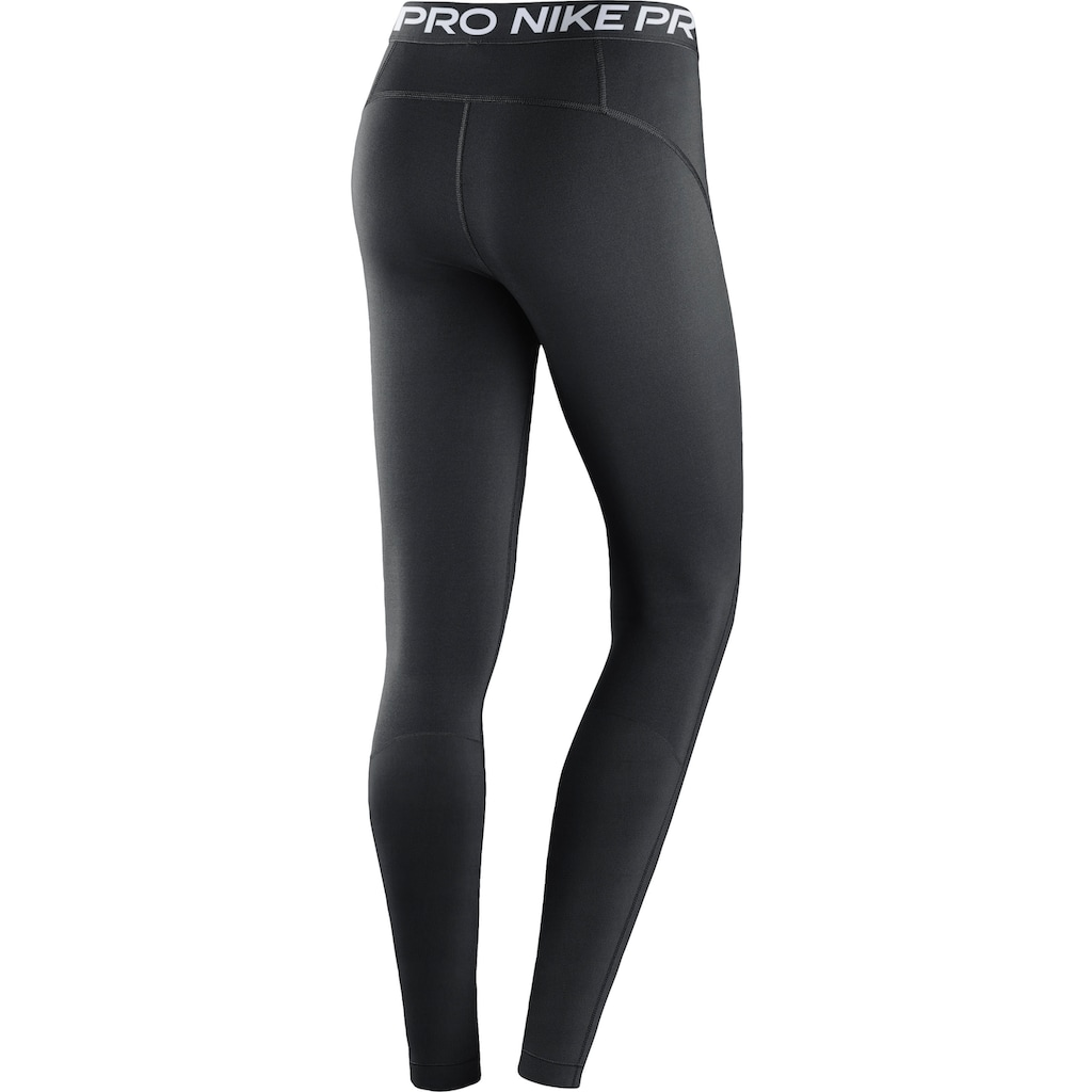 Nike Funktionstights »Nike Pro 365 Women's Tights«