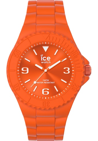 ice-watch Quarzuhr »ICE generation - Flashy, 019162« kaufen