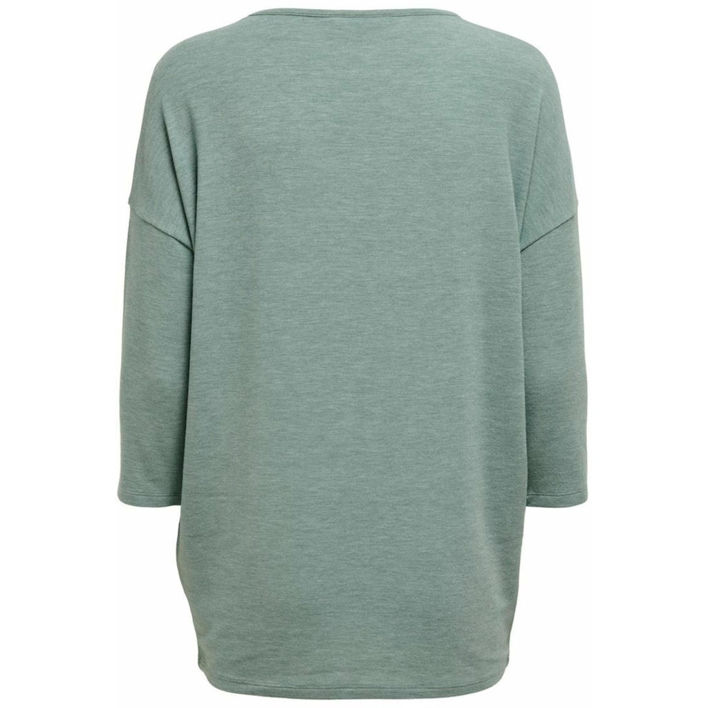 Only 3/4-Arm-Shirt »ONLGLAMOUR«
