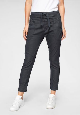 Please Jeans Jogger Pants »PL51G« kaufen