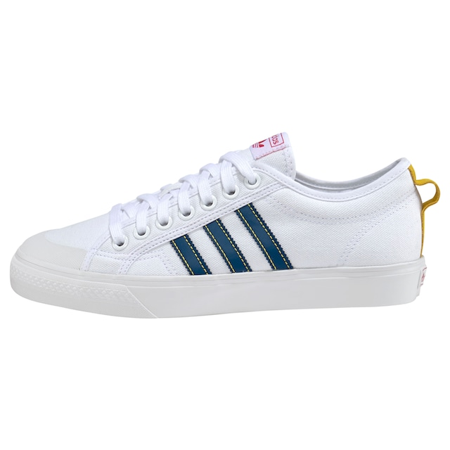 adidas Originals Sneaker »Nizza«