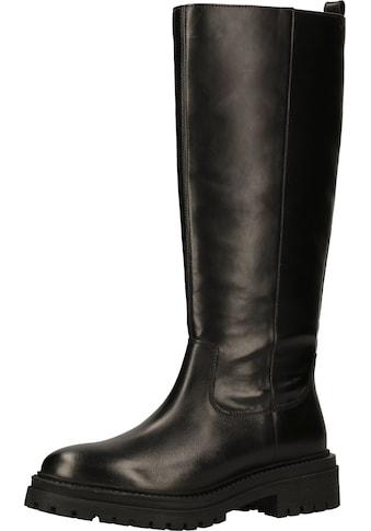 Geox Stiefel »Leder/Synthetik« kaufen